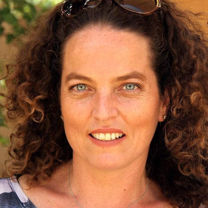 זהבה ברמן